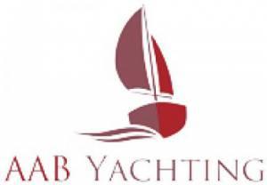 Alter AB d.o.o. - AAB Yachting