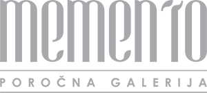 Memento galerija