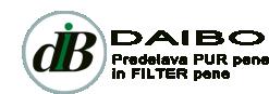Daibo